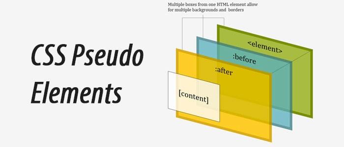 CSSの疑似要素で表示したアイコンを右寄せ&上下中央に配置