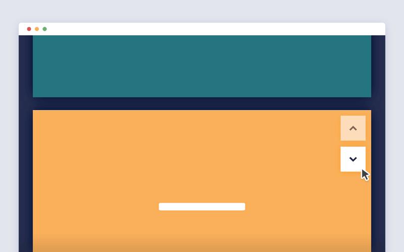 固定ヘッダも考慮してページ内リンクをスクロールさせる「smooth-scroll.js」