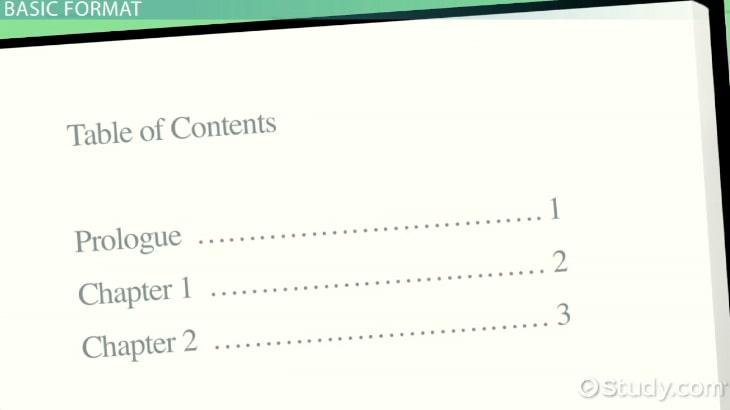 プラグインを使わずにWordPressの記事ページに目次を設置する方法