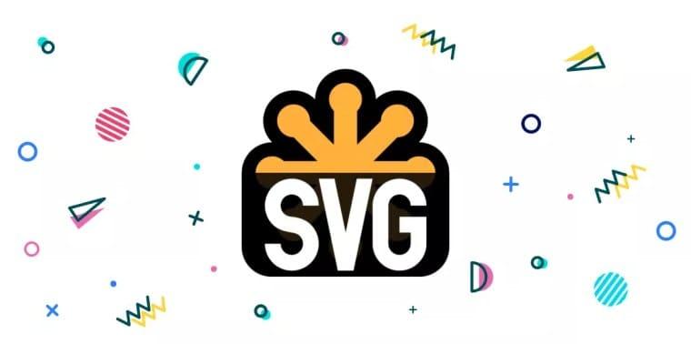 hoverしたときのSVGの色をCSSだけで変える方法